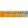 Radio Amrit Bani Radio