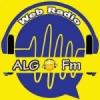 Rádio Algo Tv