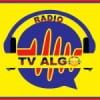 Rádio Tv Algo
