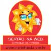 Rádio Sertão Na Web