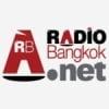 Radio Bangkok 103.5 FM