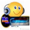 Rádio ita web