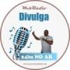 Web Rádio Divulga