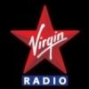 Virgin Hitz 95.5 FM