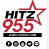 Radio Hitz 95.5 FM