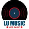 Rádio Lu Music
