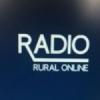 Rádio Rural Online