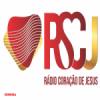 Rádio Coração De Jesus FM