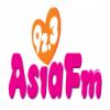 Asia FM 92.3