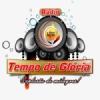 Rádio Tempo De Glória FM