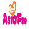 Radio Asia 92.7 FM