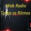Web Rádio Ritmos