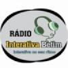 Radio Interativa Betim