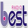 Best 98.9 FM