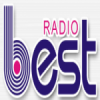 Best 90.3 FM