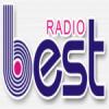 Best 98.3 FM
