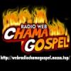 Rádio Web Chama Gospel
