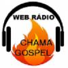 Web Rádio Chama Gospel