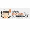 Rádio Bela Vista Guarulhos