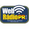 Web Rádio PR No Ar