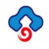 Formosa Hakka Radio 93.7 FM