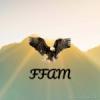 FFAM Web Rádio