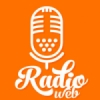 Rádio Diogo FM