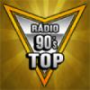 Rádio Top 90