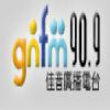 Good News Classic FM