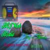 RCJ Web Rádio