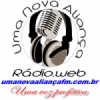 Rádio Uma Nova Aliança FM