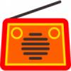 Nostalgia Web Rádio