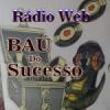 Rádio Bau Do Som