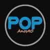 Rádio Pop Anos 90