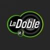 La Doble Radio 88.3 FM