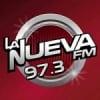 Radio La Nueva 97.3 FM
