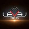 Radio Level 92.5 FM