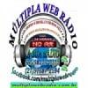 Múltipla Web Rádio