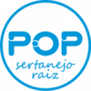 Pop Sertanejo Raiz
