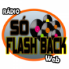 Web Rádio Flash Back Total