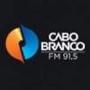 Rádio Cabo Branco 91.5 FM