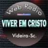 Rádio Viver Em Cristo