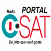 Rádio Portal Sat