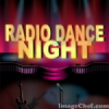 Rádio Dance Night
