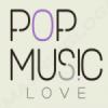Rádio Pop Music Love