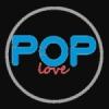 Rádio Pop Love
