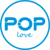 Rádio Pop Love