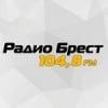 Radio Brest 104.8 FM