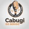 Rádio Cabugi do Seridó 1150 AM