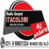 Rádio Gospel Itacolomi